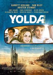 Yolda - On The Road (2013)
