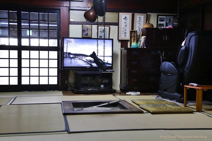 20130306_ToyamaJapan_1671 f