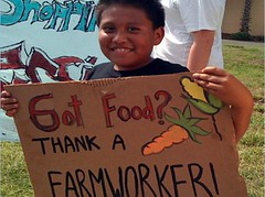 farmworker.png.492x0_q85_crop-smart