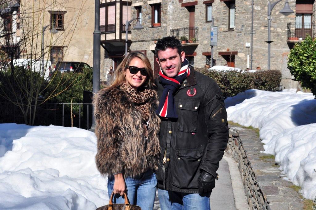 Andorra en Invierno andorra en invierno - 8579979069 acc20886ba o - Andorra en Invierno