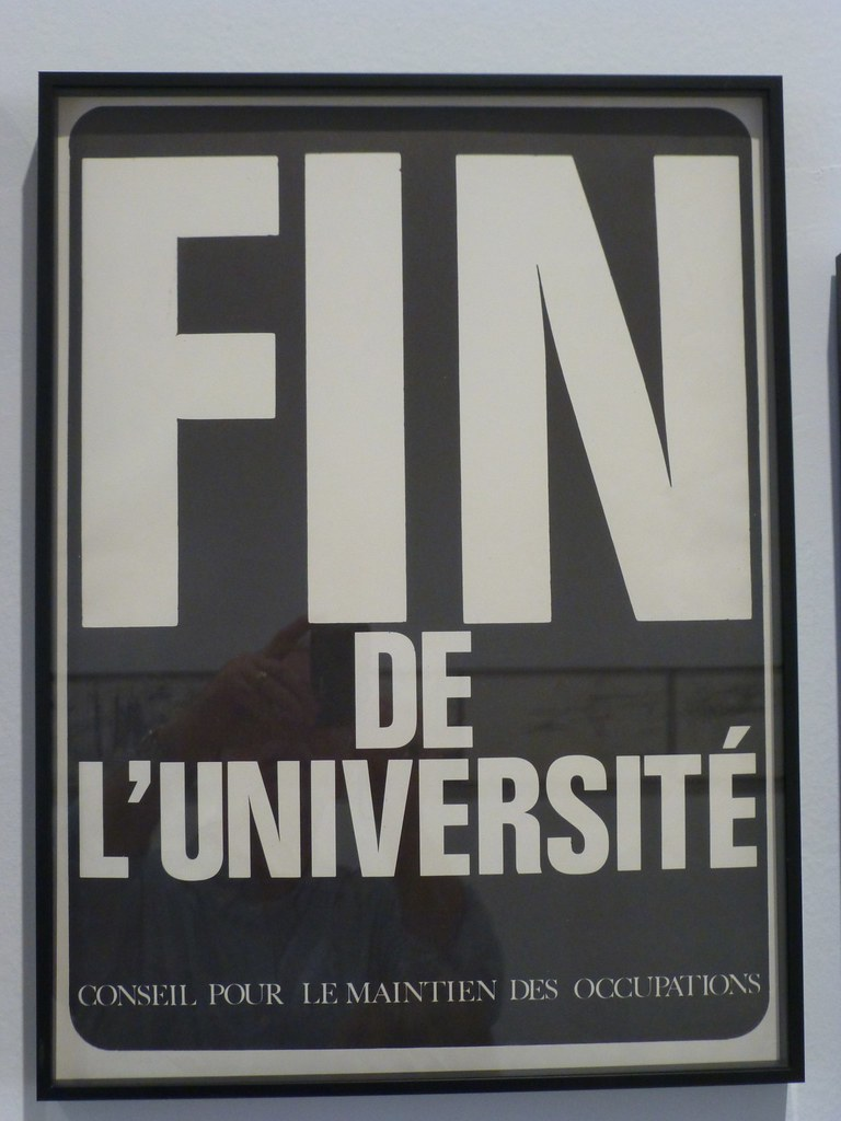 e wayne s most interesting flickr photos picssr end university