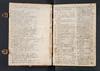 Manuscript index in Geber [pseudo-]: Summa perfectionis magisterii