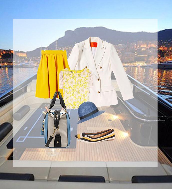 monaco_style_3