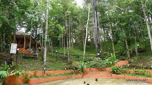 Camp Bandilaan