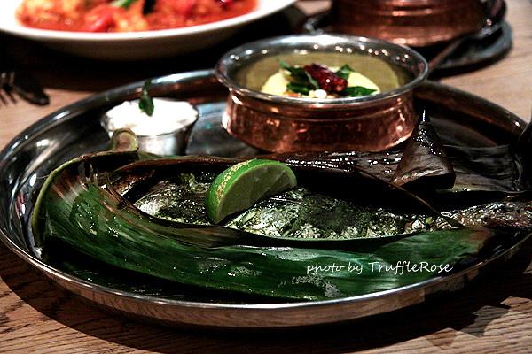 The Chilli Pickle-Brighton-20130226