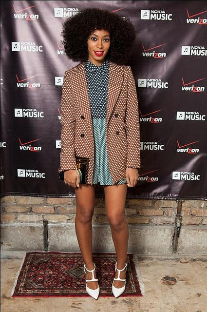 best-dressed-solange-knowles-in-marni