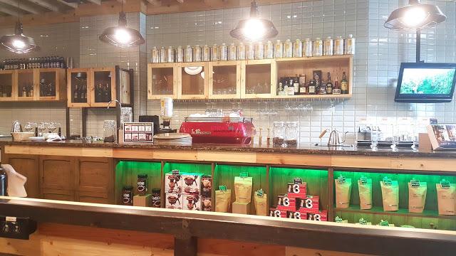 kori-kohi-ucc-clockwork-cafe-2