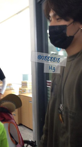 Big Bang - Jeju Airport - 19may2015 - Dae Sung - 0888818 - 01