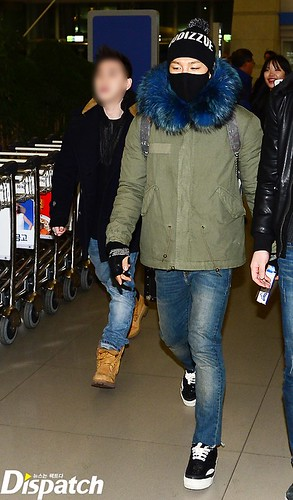 BB-Airport-20141219_press-011