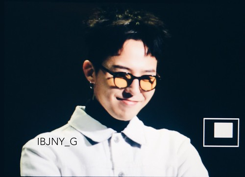 Big Bang - Made V.I.P Tour - Nanjing - 19mar2016 - jenny35 - 02