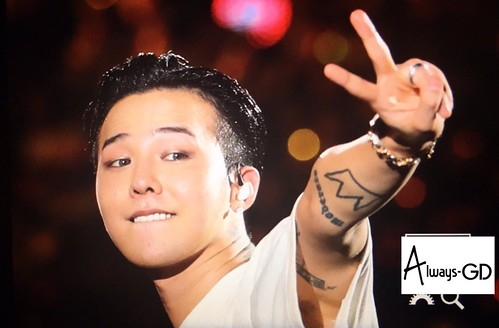 BIGBANG Osaka 10th Anniversary concert 2016-07-30 Day 2 (92)