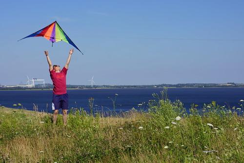 Stige-Oe-Landskab-2012-07-23