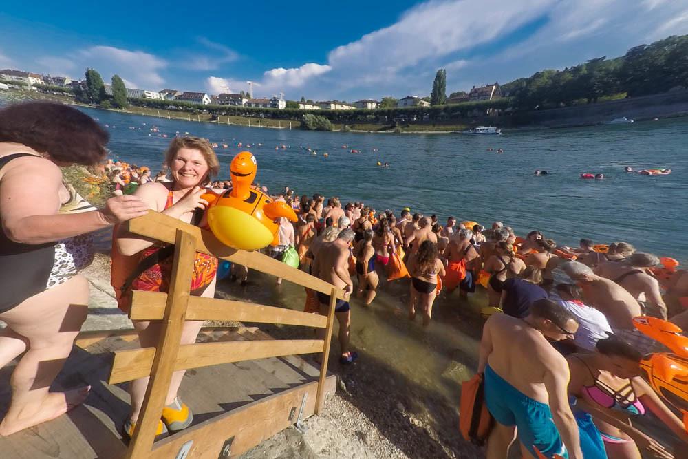 Rheinschwimmen_Basel_006