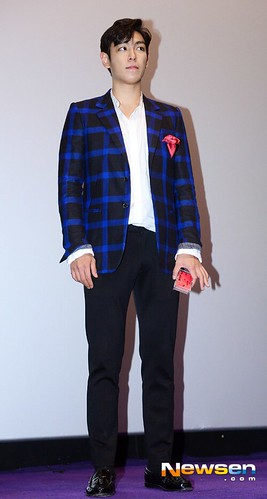 TOP_StageGreeting-CoexMagaBox-20140906_(35)