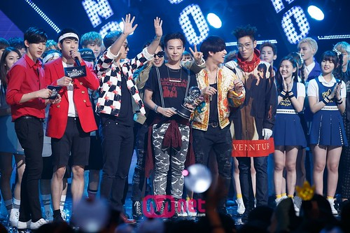 BIGBANG MCountdown 2015-05-14 official 043
