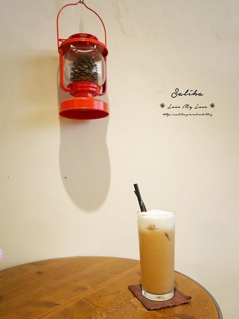 台北不限時下午茶儲房咖啡館menu (23)