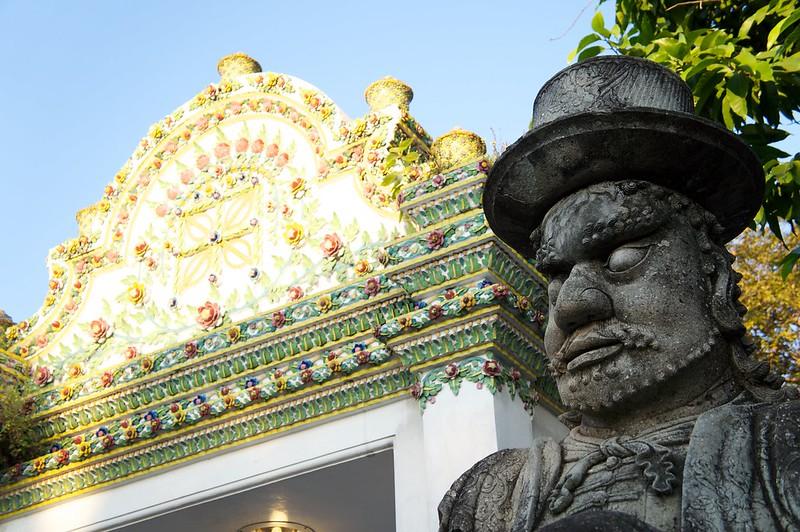 Trip to Bangkok2013-01-02 282