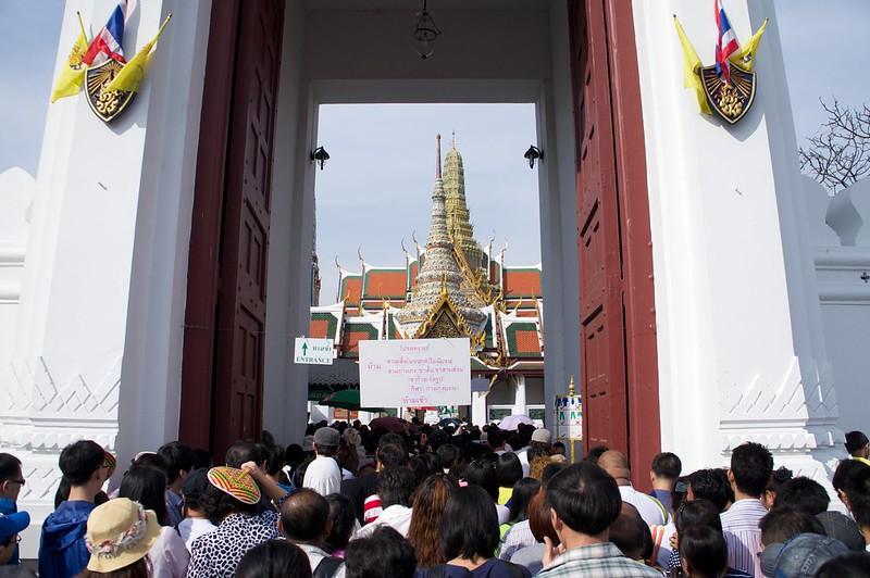 Trip to Bangkok2013-01-01 110
