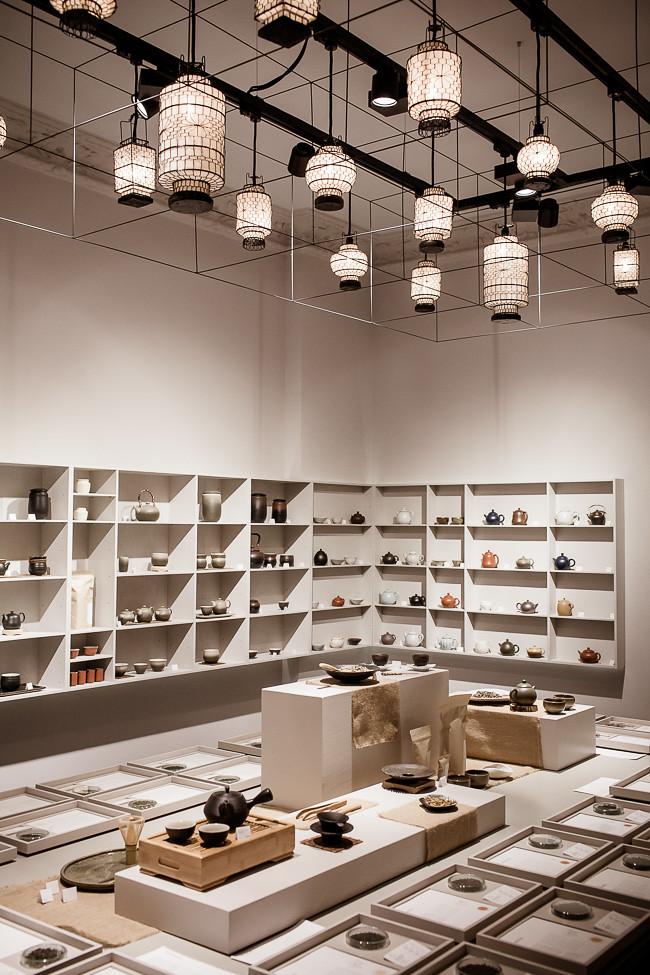 paper tea berlin. Black Bedroom Furniture Sets. Home Design Ideas