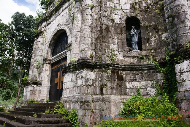 Catanduanes Day 2 - Bato-20.jpg