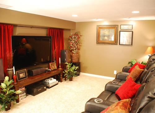 Douglas Mi Home Remodel | Nelson Builders Inc.