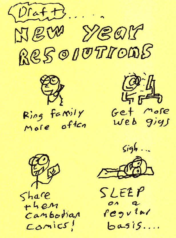 Draft_New_Years_Resolutions_2013_Draft