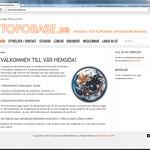 Topobase Användarförening