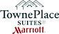 Towne Place Suites by Marriott Winchester