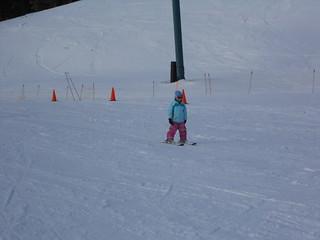 Ski Trip 9Jan13 (11)
