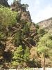 Kreta 2003 179