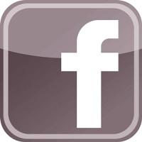 logo_facebook3 Kopie