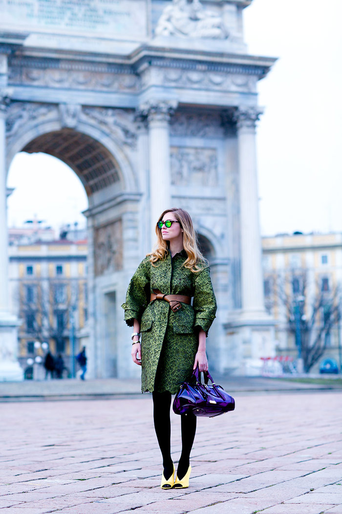 Chiara-Ferragni-photo-by-Zhanna-Romashka-IR3A7149