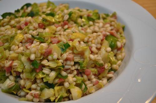 Warm-Barley-Salad