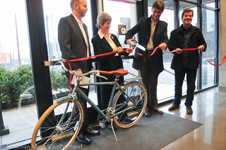 Milano apartments grand opening-6