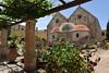 Kreta 2009-1 489