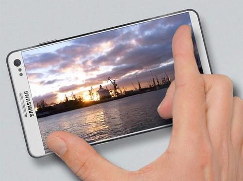 Samsung_Galaxy_S_4_concept_2