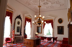 Governor's Office 5