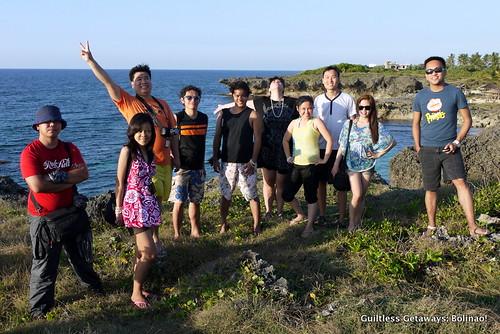 pinoy-bloggers-bolinao.jpg