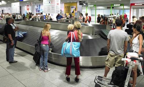 airport-intdotcomedit