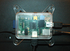 raspberry-pi-vesa-adapter-4