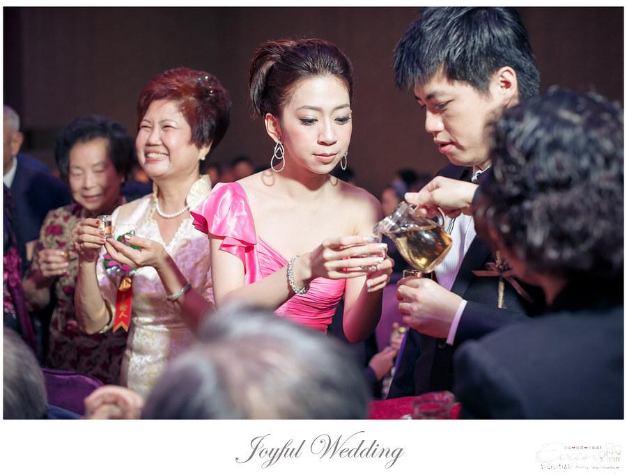 Sam &  Eunice Wedding _0244