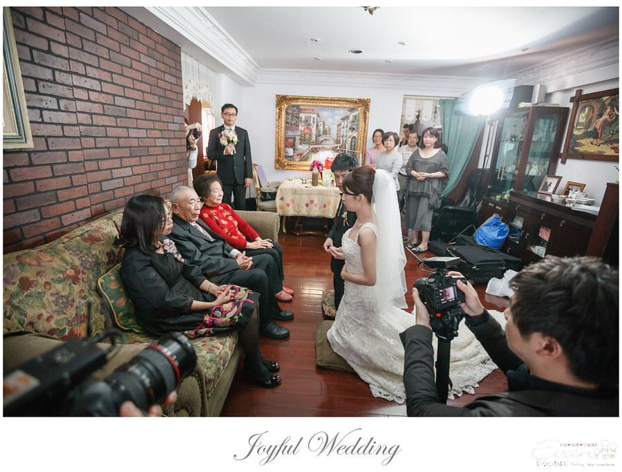 Sam &  Eunice Wedding _0103