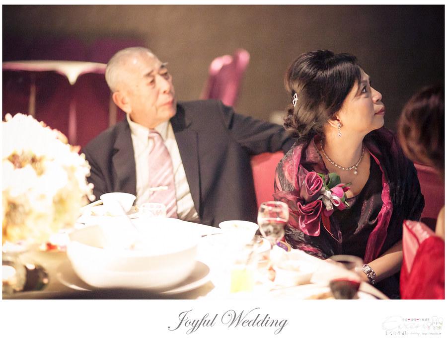 Sam &  Eunice Wedding _0222