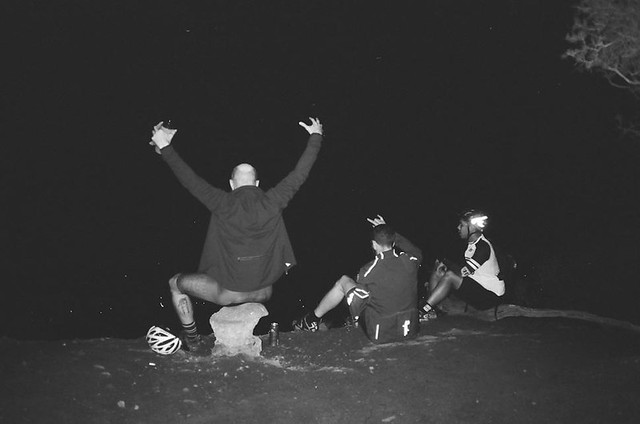 nightride5