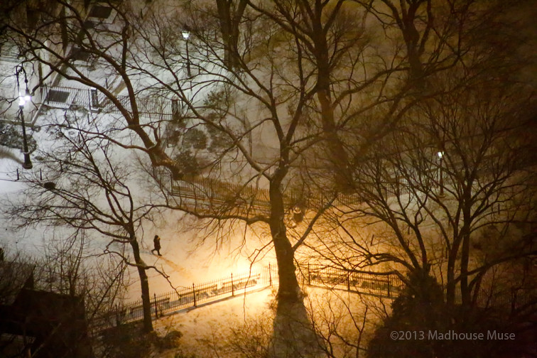 a low light high ISO, super telephoto photo taken by madhousemuse with a Canon EOS 5D Mark III on Jan 25, 2013