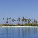Kandufushi Island Thaa Atoll 18 Mar-12-4507 by tim stenton www.TimtheWhale.com