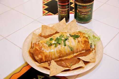 Maui_Tacos_Burrito