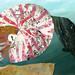 A Whale's Tale by Ben Levitt
