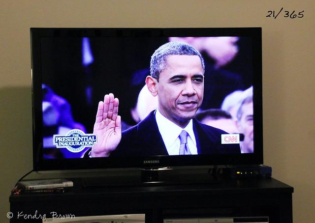 1-21 Obama
