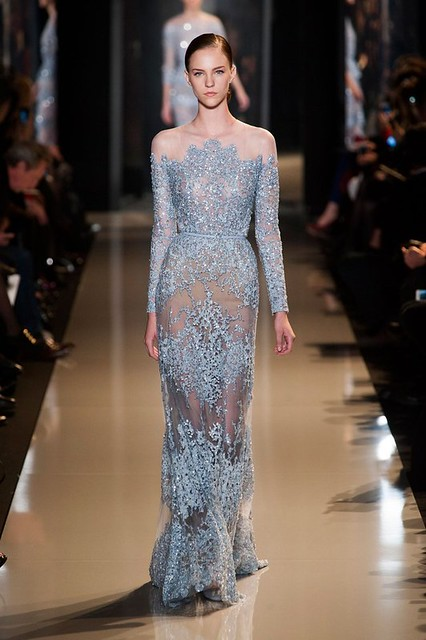 elie-saab-couture-ss13-009_CA